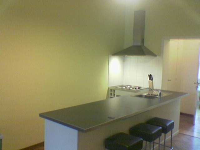 furnished apartment antwerpen